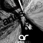 Artes Radio